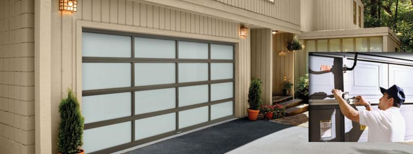 Best Value Garage Door Company